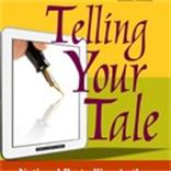 Telling Your Tale