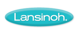 Lansinoh - Information for breastfeeding mothers in the USA and Canada.