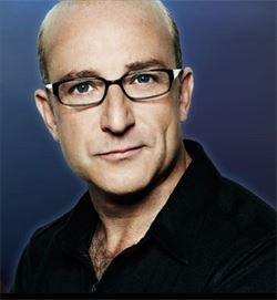 Paul McKenna Relaxation and Sleep Programmes are excellent!